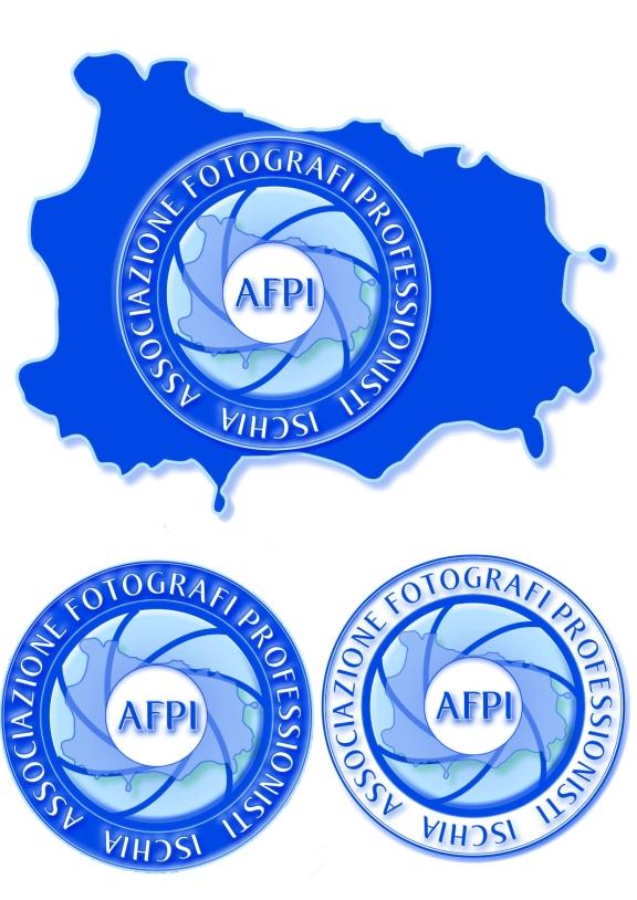 AFPI blu  Nello copia (1)