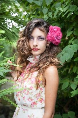 Francesca Morgera Foto
